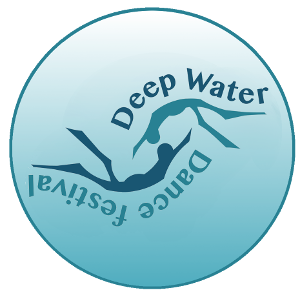 Deep Water Dance Meeting 2019